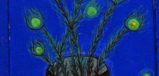 [2010] qUINTEdIcARTA: Fiocco di Neve, Fiocco di lana