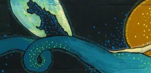 [2010] qUINTEdIcARTA: La Sirenetta
