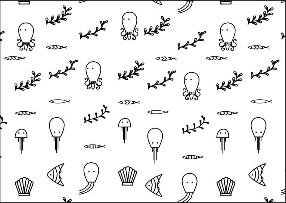 pattern-mafe-tostoini-misto