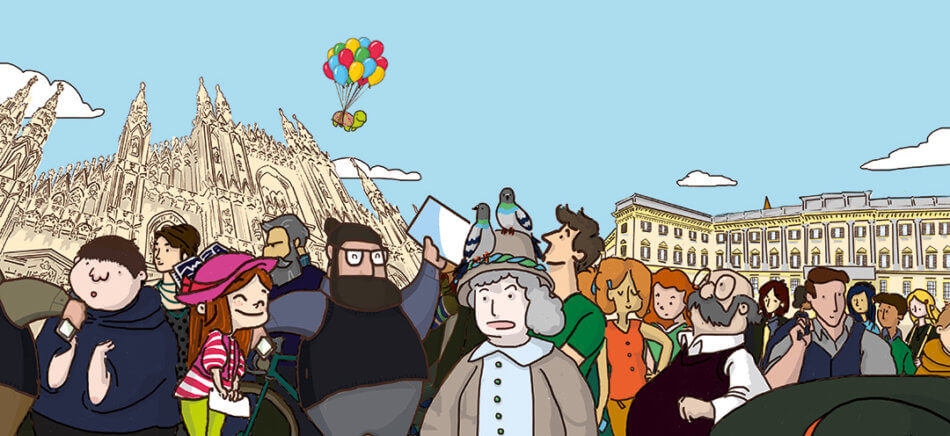 illustration-milan-duomo-picture-book-valentina-va-a-milano-casamica-tostoini
