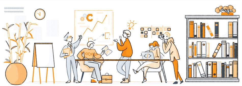 apogeo-website-digital-jobs-illustration-tostoini
