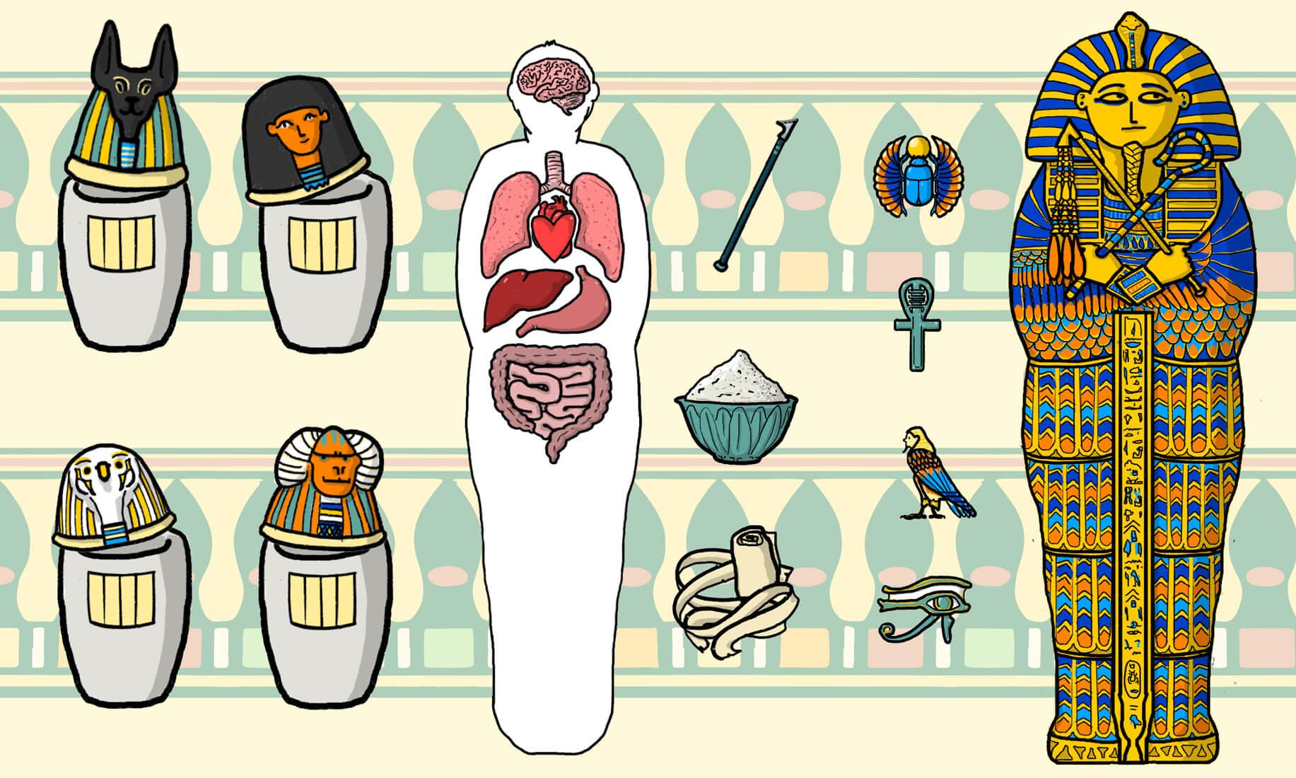 illustrazione-egizi-tostoini-bartolomeo
