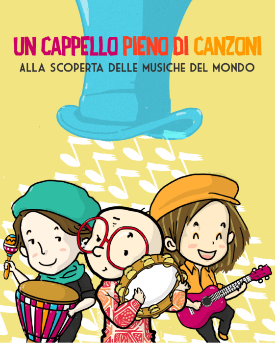 perepepe-cappello-canzoni-illustrazione-tostoini