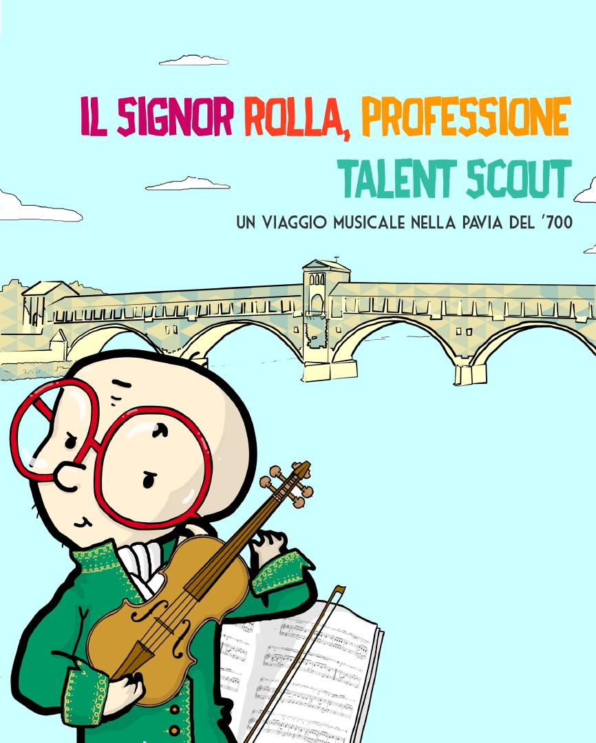 perepepe-violino-pavia-rolla-tostoini