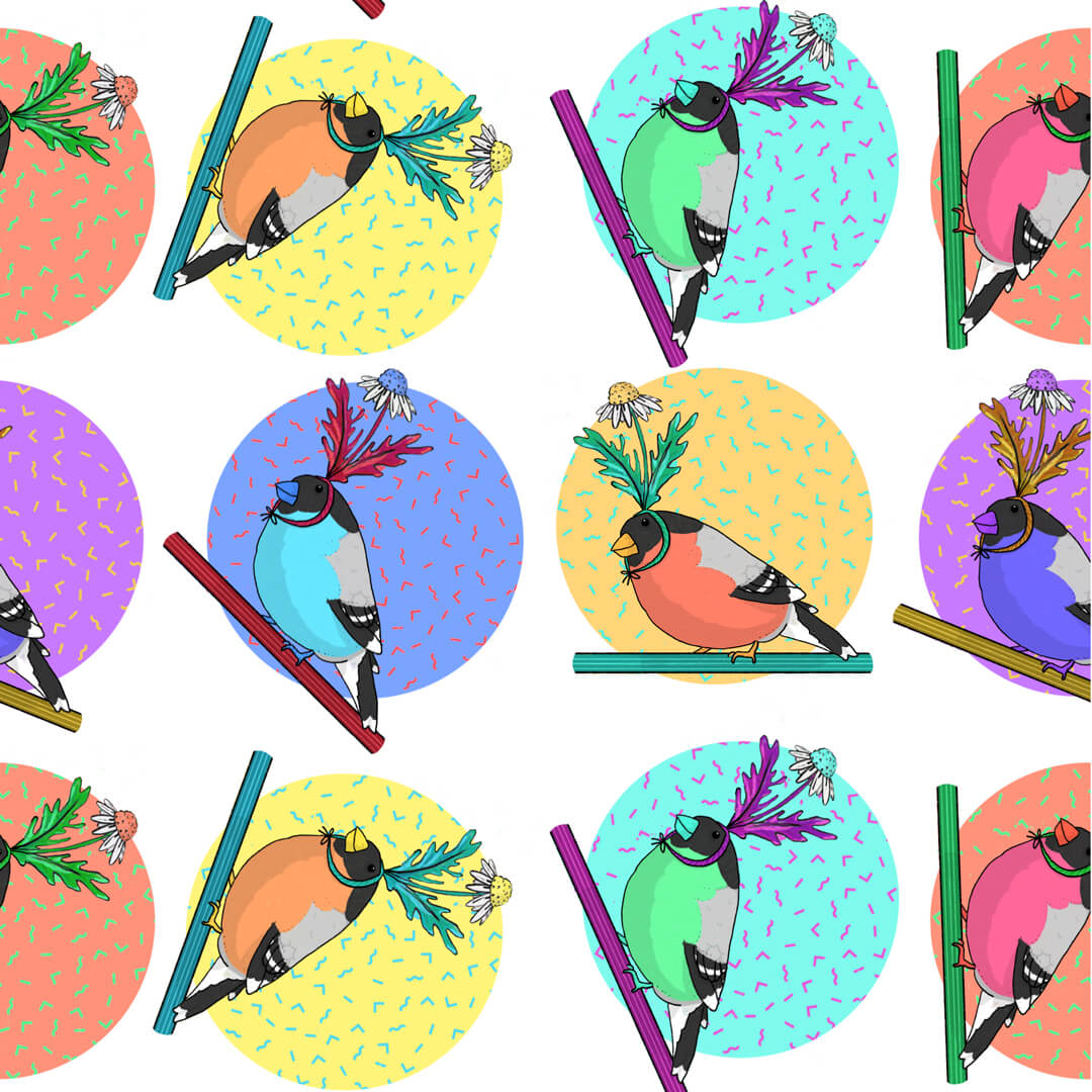 birds-of-a-feather-pattern-tostoini