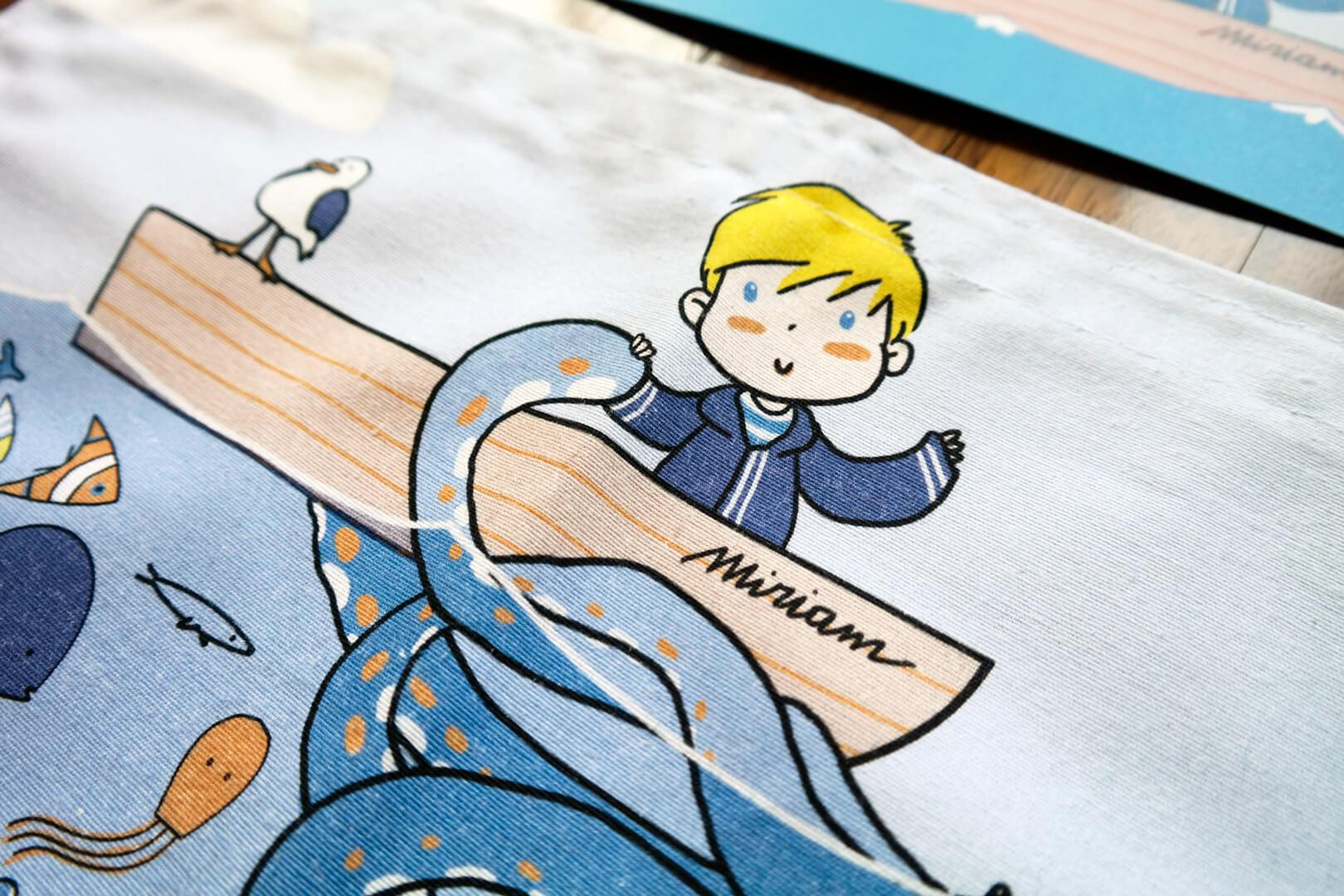 children-ocean-illustration-fabric-print-tostoini