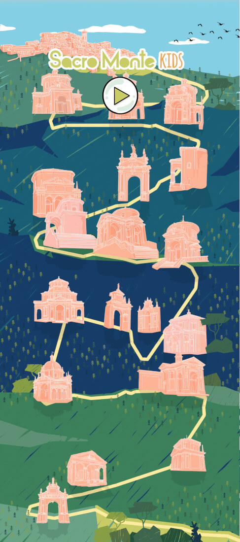 sacro-monte-kids-full-map-illustration-tostoini