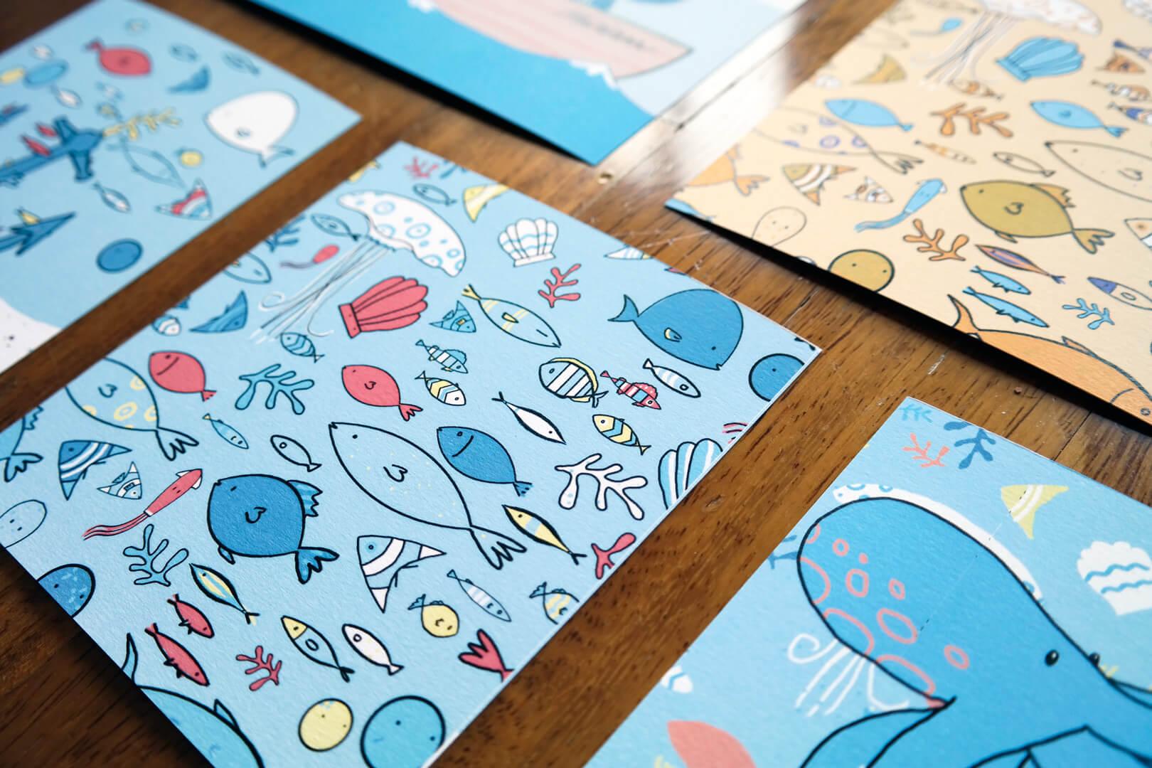 sea-illustration-miniprints-tostoini