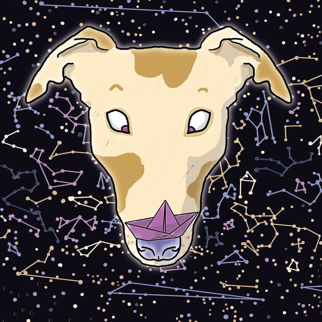 space-greyhound-illustration-tostoini
