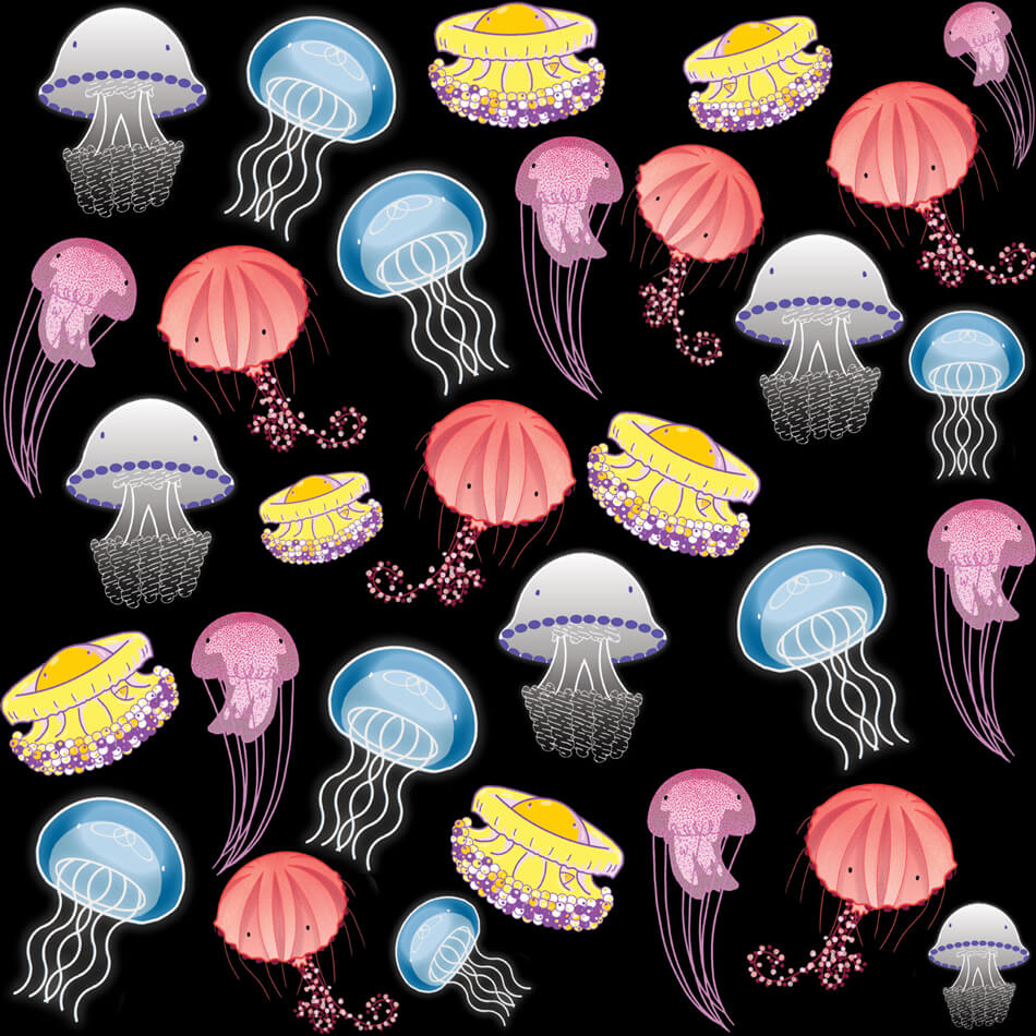 jellyfishes-mediterranean-sea-illustration-pattern-tostoini