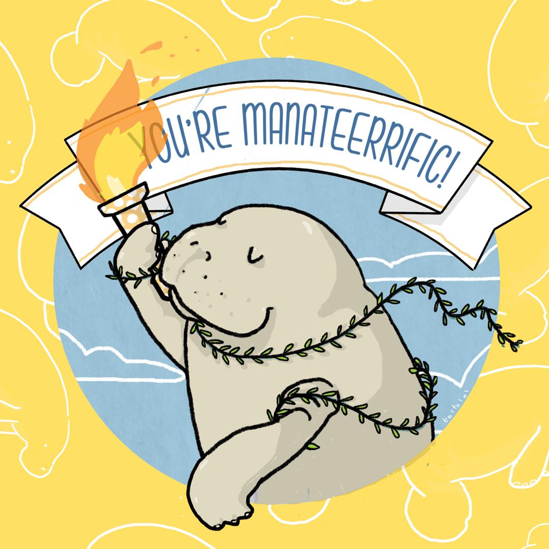 manaterrific-illustration-lamentino-tostoini