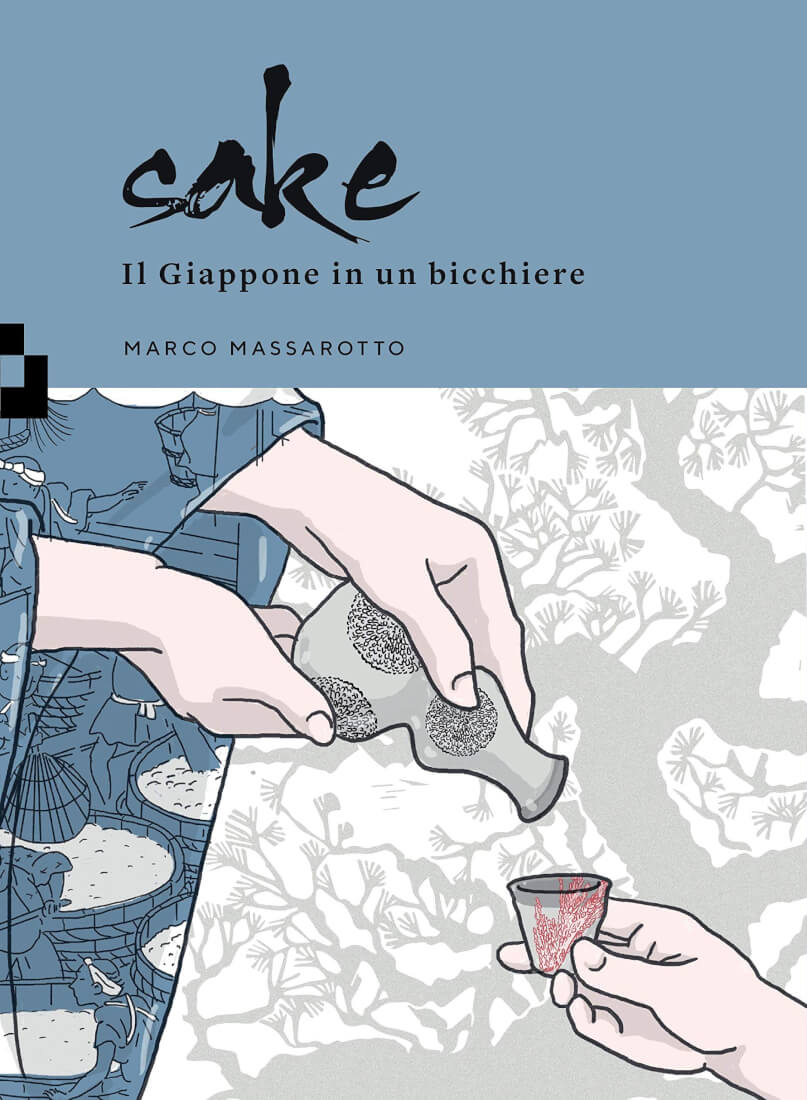qq-sake-cover-illustration-tostoini