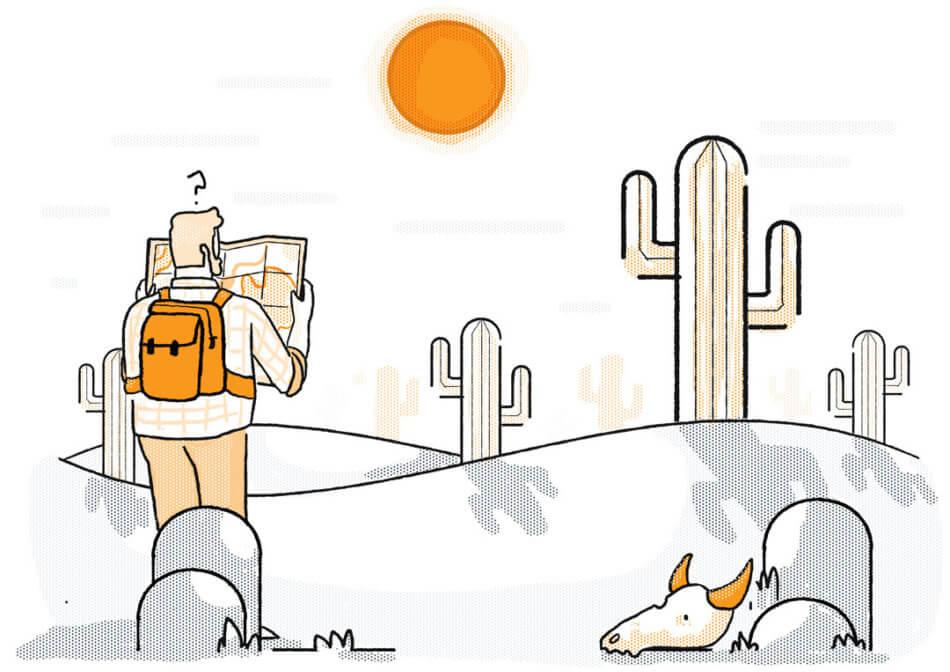 404-apogeo-website-conceptual-illustration-tostoini