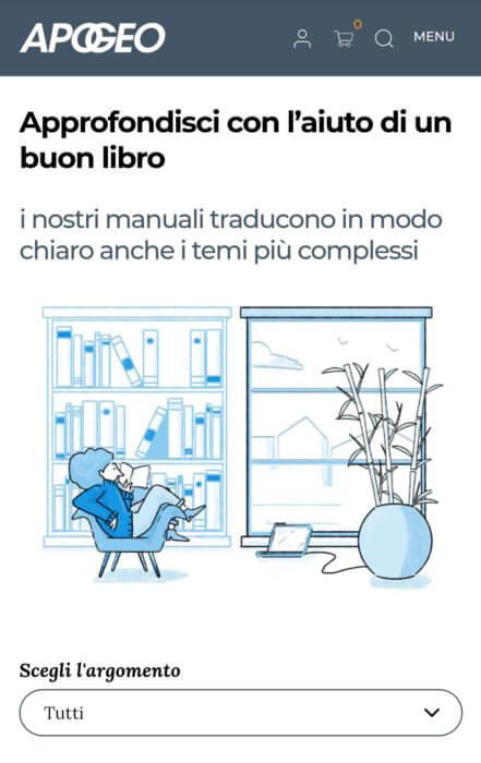 apogeo-books-conceptual-illustration-ragona