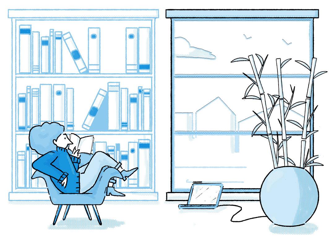 apogeo-books-website-illustration-ragona