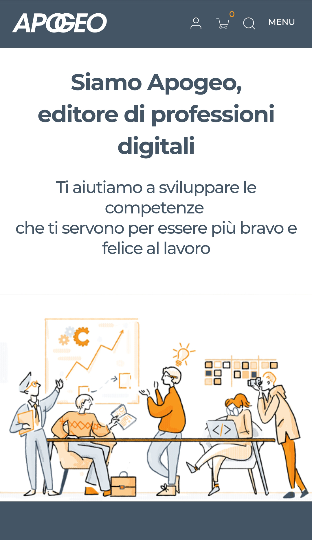 apogeo-website-homepage-illustration-ragona
