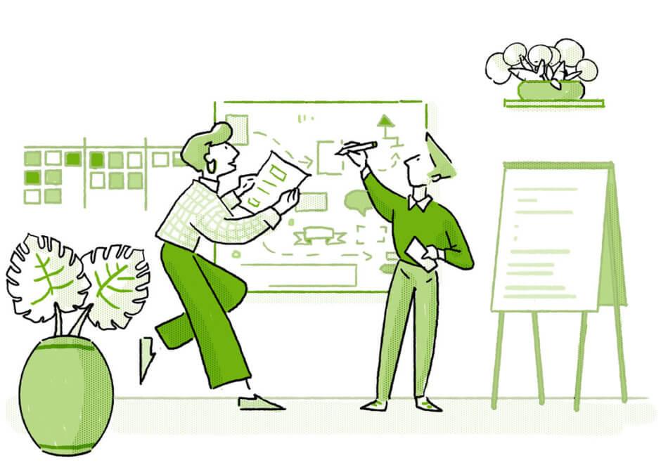 apogeo-workshop-conceptual-illustration-roberta-ragona