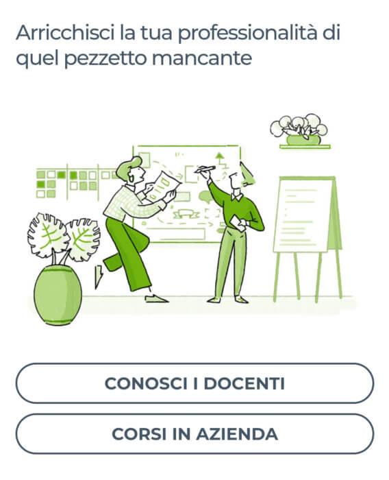 apogeo-workshop-illustration-tostoini