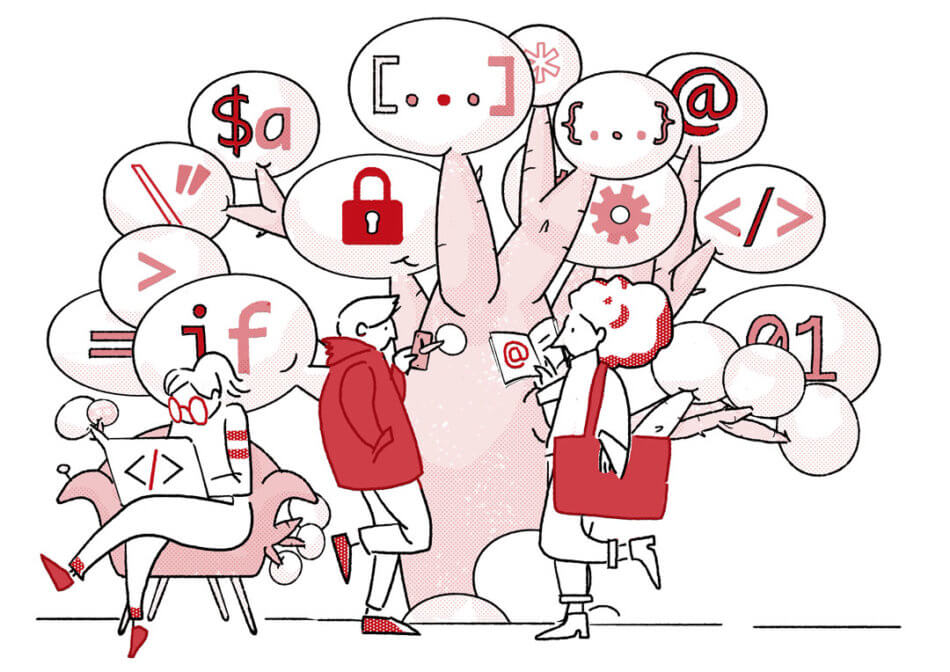 developers-apogeo-conceptual-illustration-tostoini