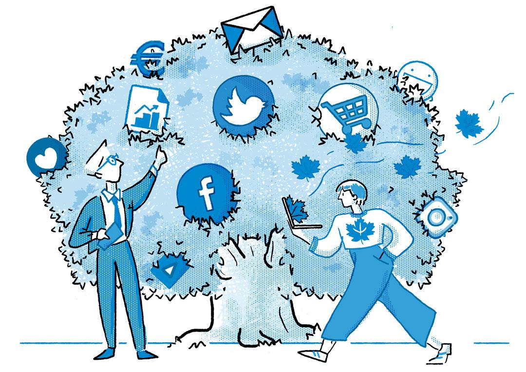 marketing-apogeo-website-conceptual-illustration-roberta-ragona