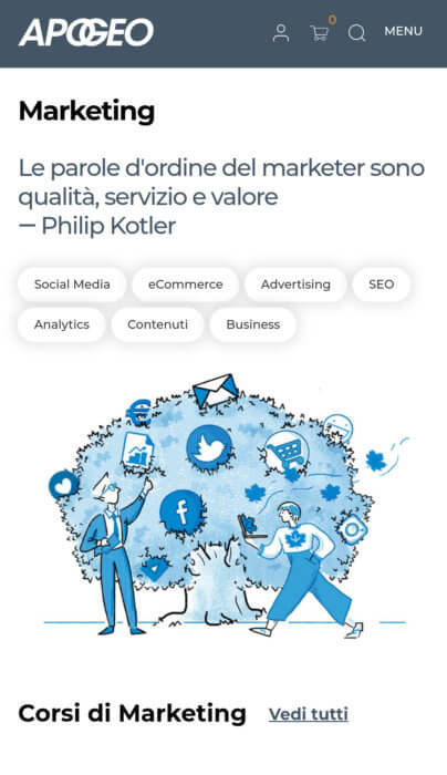 marketing-apogeo-website-illustration-roberta-ragona