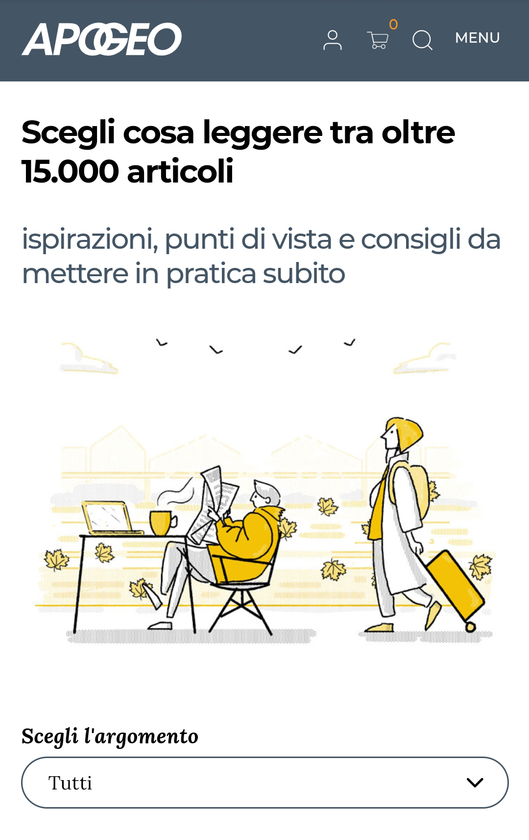 news-apogeo-website-illustration-roberta-ragona