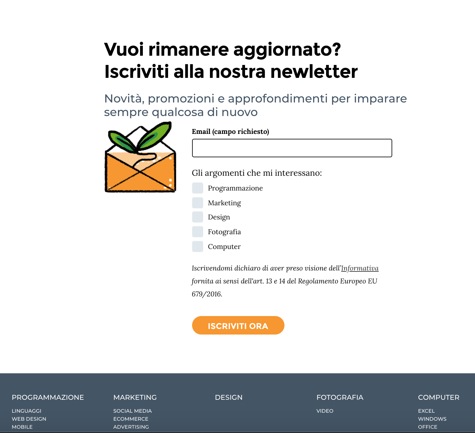 newsletter-icon-apogeo-tostoini