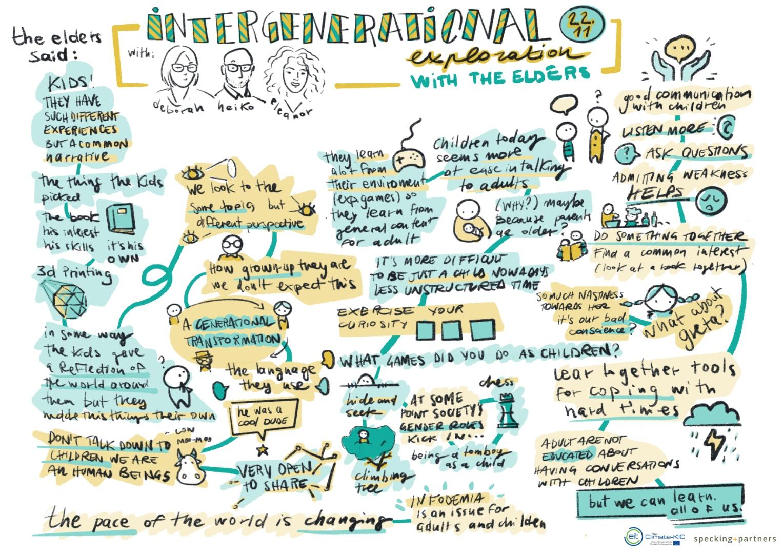 Intergenerational-exploration-elders-web