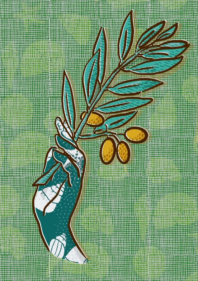 agave-festa-olio-1