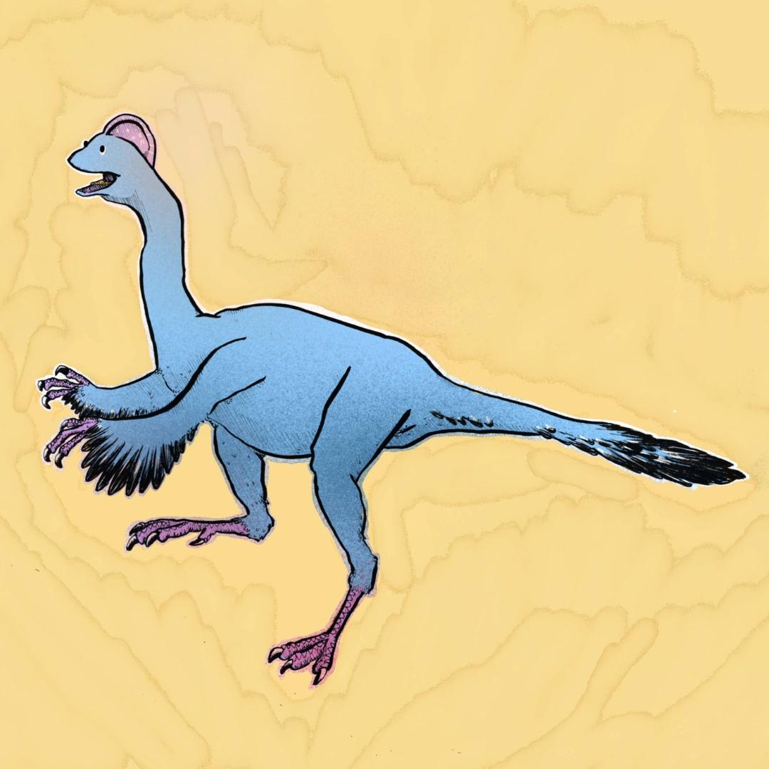 dinosauro-tostoini
