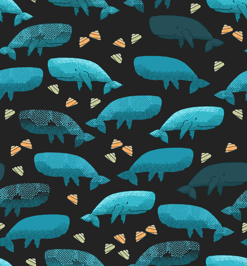 whale-pattern-tostoini