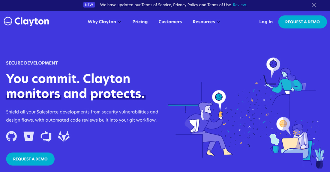 clayton-developers-illustration-tostoini