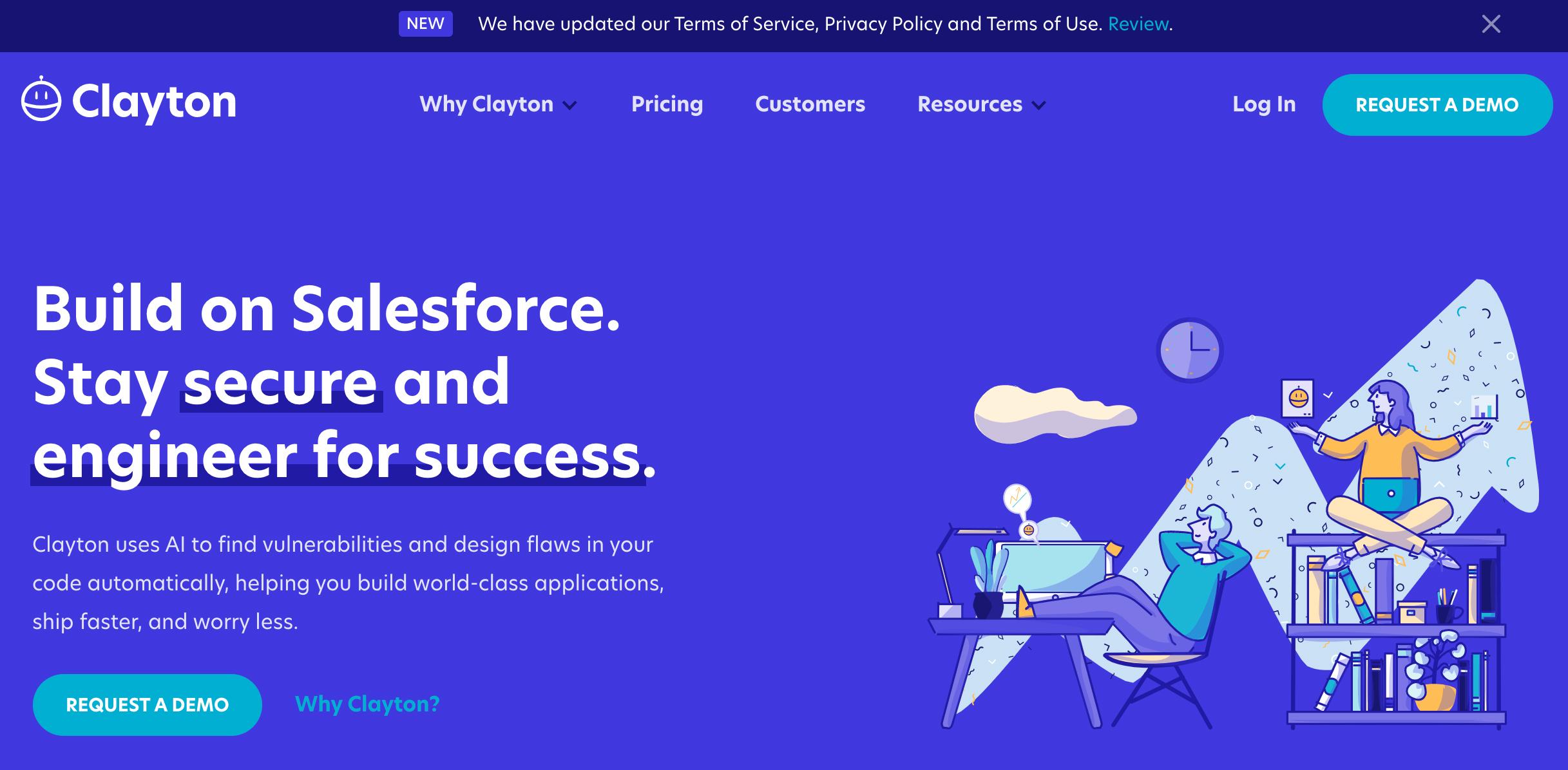 clayton-homepage-illustration-tostoini