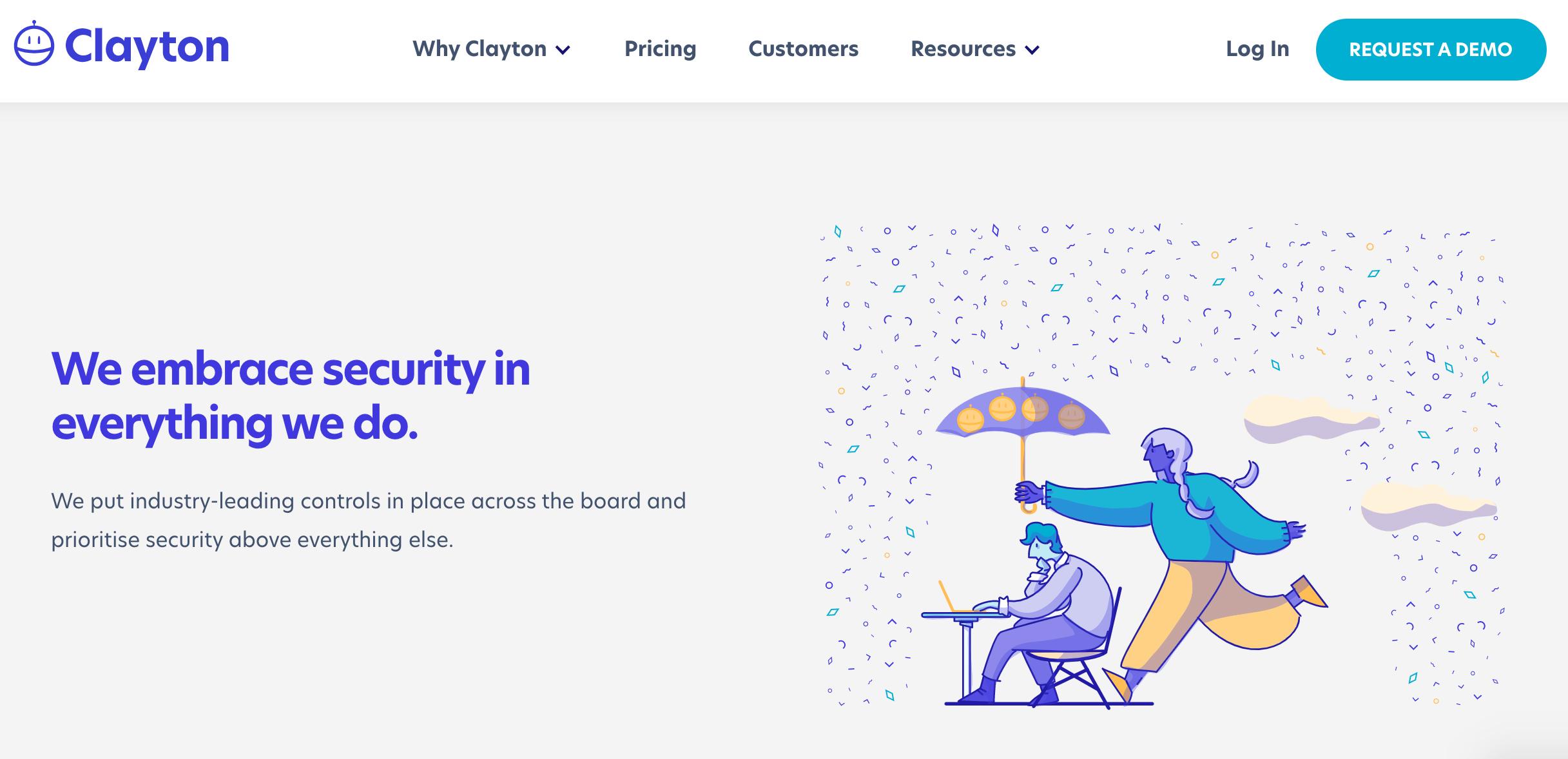 clayton-safety-illustration-tostoini