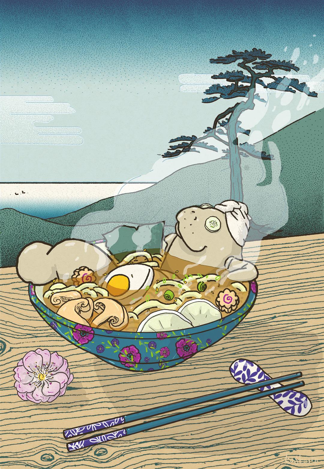 lamentino-ramen-onsen-manatee-tostoini