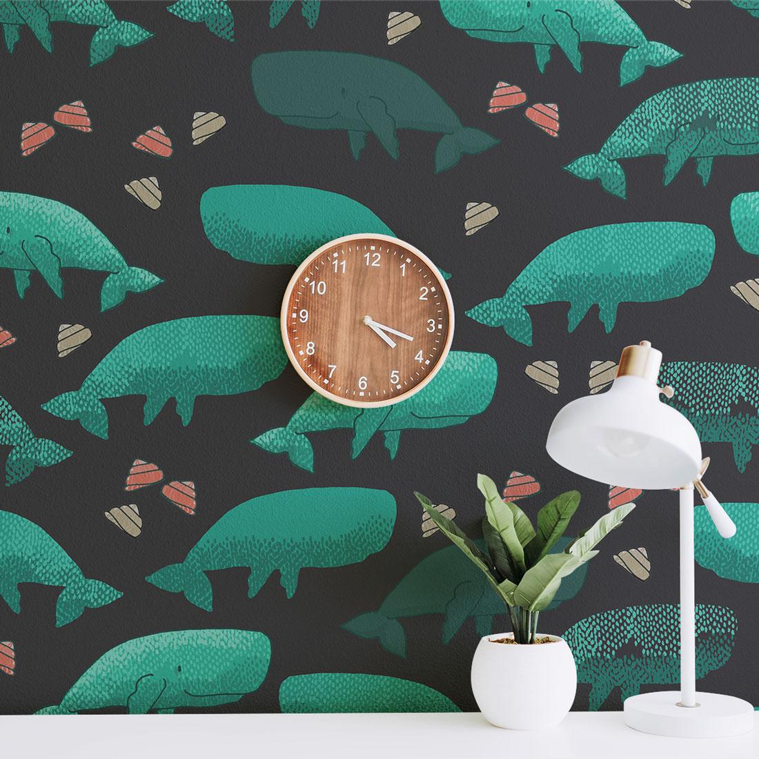 pr-apt-wallpaper-balene-square