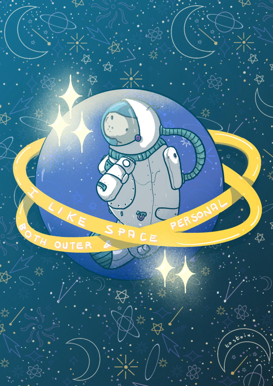outer-space-manatee-tostoini