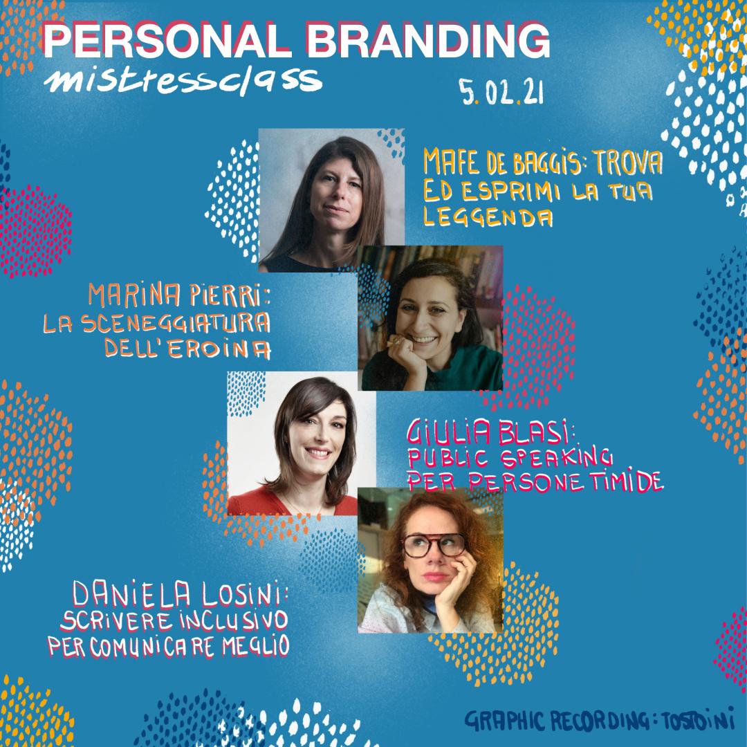 personal-branding-mistressclass